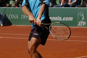 2005 Stepanek